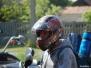 Motorostalalkozó 2011 Péntek I