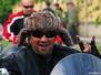 Motorostalalkozó - 2011 - Szombat III