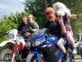 Motorostalálkozó - 2011 - Szombat IV